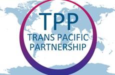 日本新西兰高官举行会谈 力促TPP 11月达成协议