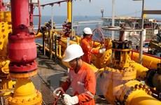 东盟石油理事会:密切配合应对世界油价走跌