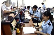 越南出口货物通关时间将缩短至70小时