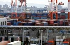 2017年APEC 会议:越南企业千载难逢的机会