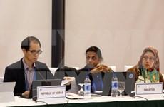 2017年APEC会议:数字纪元中人力资源发展——未来的机遇
