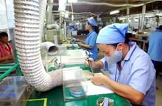 JETRO主席:越来越多日本企业希望扩大在越经营活动