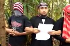 五国联防将打击恐怖主义极端主义列入优先议程