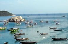 越南海洋岛屿:提高海洋保护意识 充分发挥海洋优势