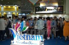 越南在韩国加大旅游宣传推介力度  力争吸引更多韩国人赴越旅游