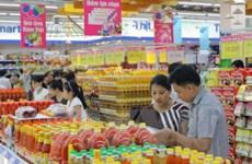 菲律宾企业希望同越南推进特许经营领域的合作