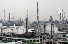 东南亚国家与能源转换问题