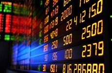 外国投资者纷纷投入越南证券市场