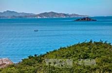 2017年越南海洋岛屿周:加大管理力度 充分挖掘海洋岛屿潜力