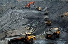 2017年越南海洋岛屿周:充分挖掘大陆架煤炭资源潜力