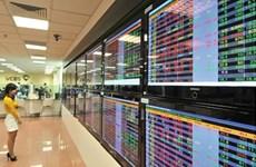 5月份越南股市创下新纪录 外国投资者保持净买入态势