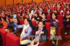 德勤全球: 越南女性董事比例位居亚洲第一