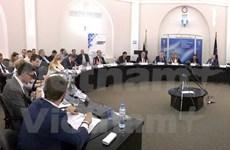 自由贸易区:越南与俄罗斯企业的新机遇