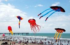 2017年广义省海洋海岛文化周举行在即