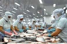 美国针对农产品进口的新规定