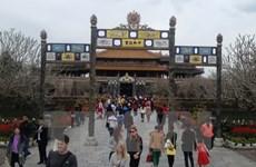 越南承天顺化省着力营造安全祥和有序的旅游环境