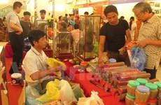 越南成为广州在东盟的最大贸易伙伴