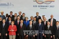 德国政客和媒体高度评价越南在二十国集团领导人峰会的作用