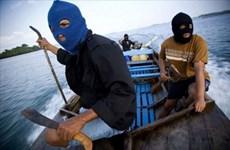 越南要求菲律宾确保越南公民的安全