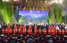 西北地区事务指导委员会举办革命有功者知恩图报活动