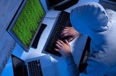 2017全球网络安全指数:越南排名第101