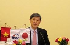 日本国际协力机构为东盟基础设施的发展做出巨大贡献