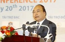 阮春福总理:槟椥省应坚持实事求是 愿意革新并接受改革