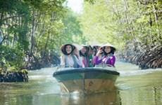 越南旅游:茶荣省努力促进旅游业发展