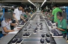 越南对美出口形势仍较为乐观