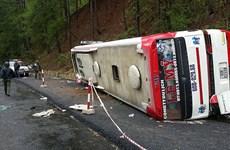 前7月交通事故夺去了4761人生命