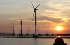越南需引进新技术 推动能源可持续发展