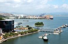越南广宁省制定至2020年物流业对该省服务业的贡献率为16-18%