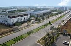 广治省吸引投资项目逾300个