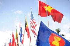 东盟社会文化共同体在东盟共同体建设进程中扮演重要角色