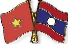 越老贸易关系互补性强  经贸合作发展前景广阔