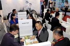 越南-意大利加强旅游合作