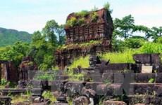 越南希望同意大利促进旅游文化体育合作