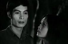 越南电影《十月何时来》参加东盟电影节