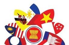 越南努力推进全面融入国际进程