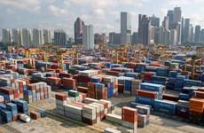 东南亚经济增长释放可喜信号