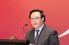 越南与美国促进双边关系