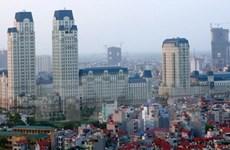 河内市致力实现新成立企业为20万家的目标