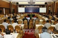 APEC 2017: 加大科技应用力度应对自然灾害
