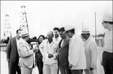 越南与阿塞拜疆建交25周年纪念典礼在巴地头顿省举行