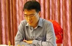黎光廉在AIMAG5夺金   张氏金泉在2017年世界跆拳道大奖赛夺银