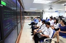 9月份越南向281名外国投资者发放证券交易代码