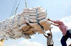 安江省出口额有望达到全年既定目标