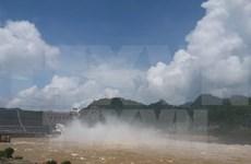 政府总理下发紧急通知:做好防范暴雨洪灾工作 保障堤坝水库安全
