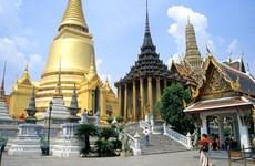 泰国:预计2017年赴泰游客达3300余万人次