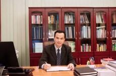 第24届APEC财长会将通过鼓励私营部门对基础设施建设投资的政策建议